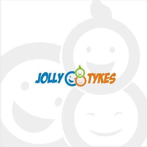 Jolly Tykes