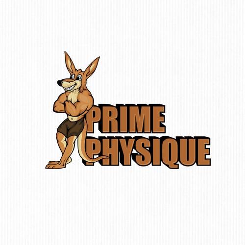 Prime Physique