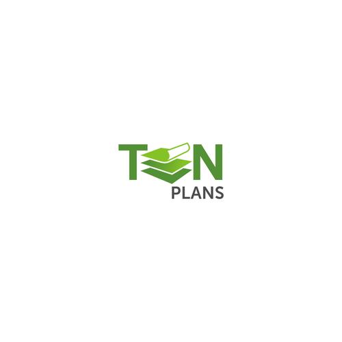 Ten Plans