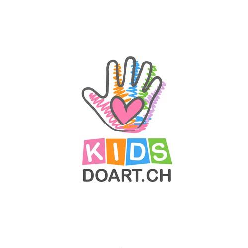 Kids Doart.ch