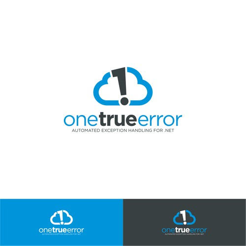 OneTrueError