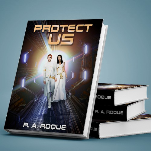 Protect us