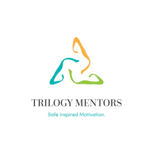logo for academic and sport mentor program