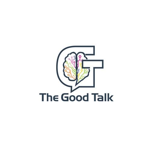 the good talk