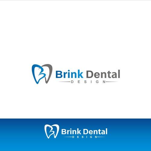 Brink Dental