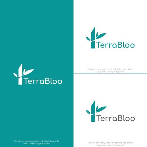 Terrablo