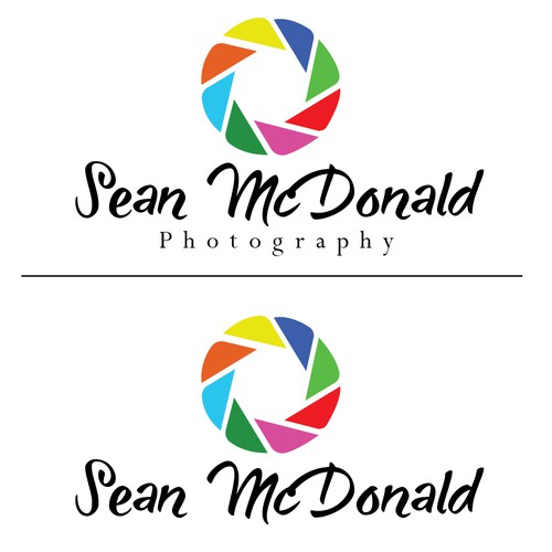 Sean McDonald Photography