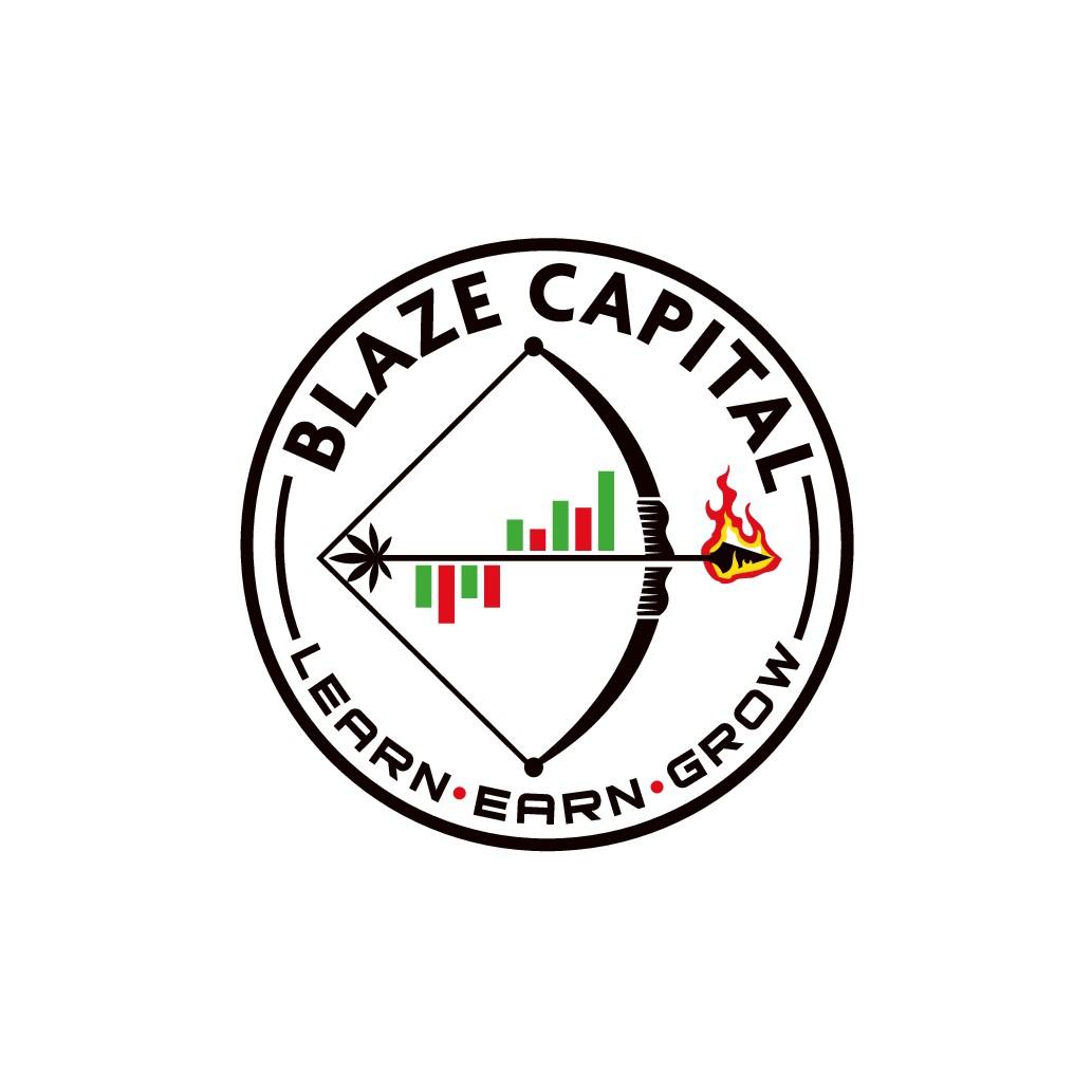 Blaze Capital - Stock Market Trading & Education Group