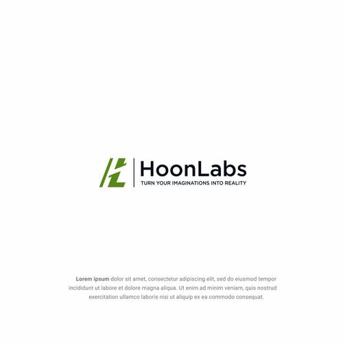 HoonLabs