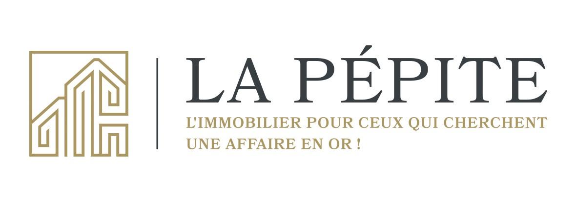 Agence Immobilière Haut de Gamme