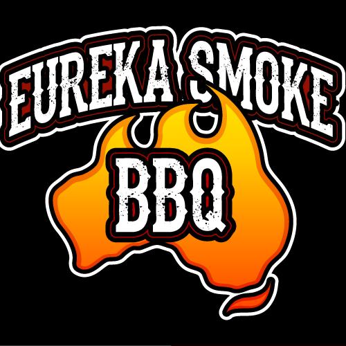 Logo for Australian BBQ Team