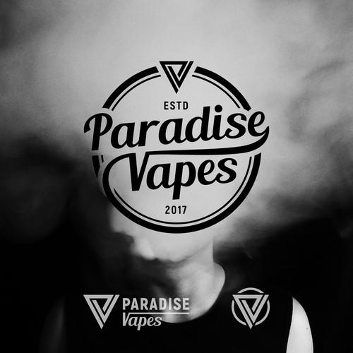 Paradise Vapes