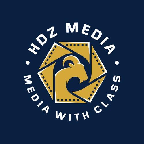 HDZ MEDIA