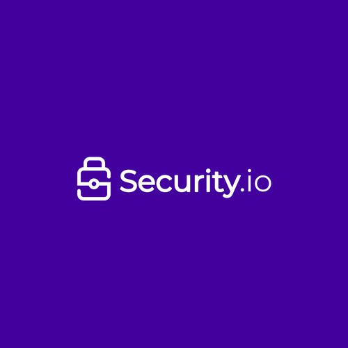 security.io.