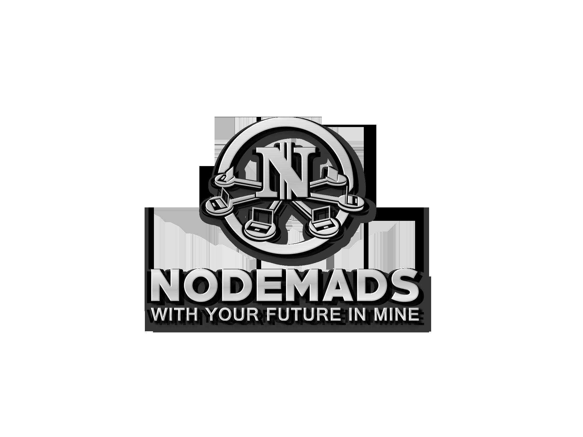 Nodemads