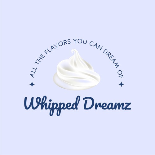 Whipped Dreamz