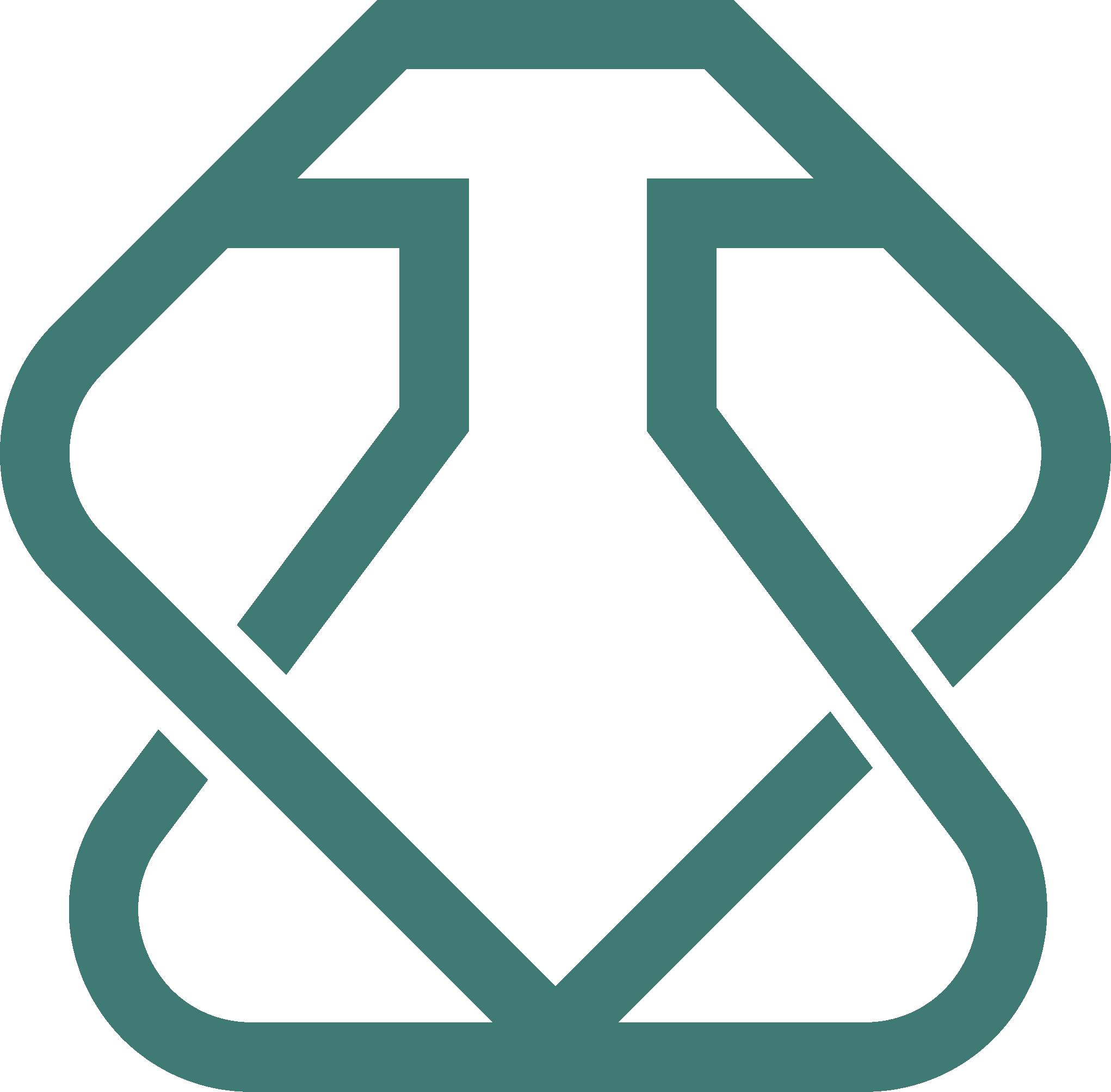 Kitchen Labs Co. Logo Design