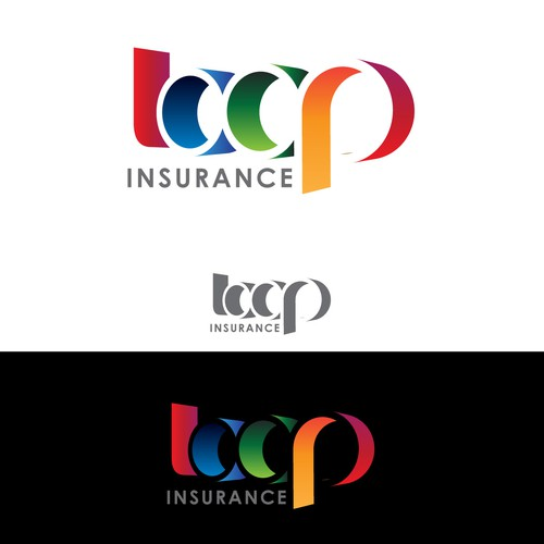 Create a great image for a new insurance brand - Loop.