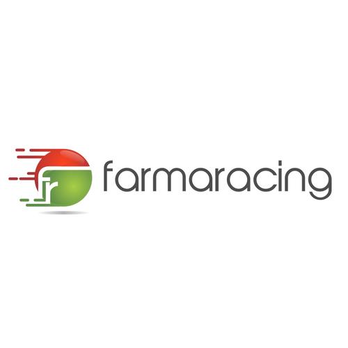 Farmaracing Logo