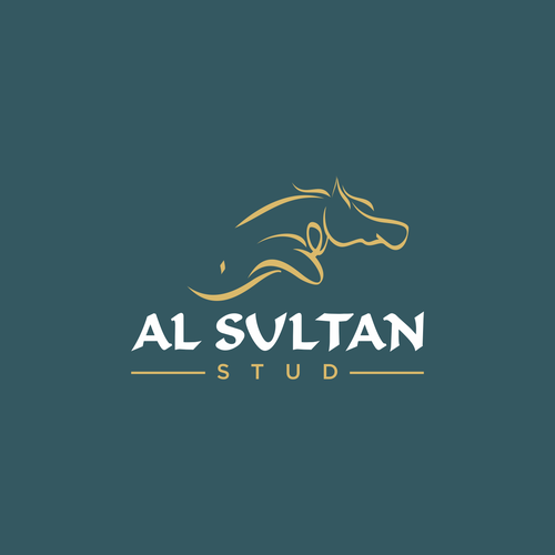 logo for AL SULTAN