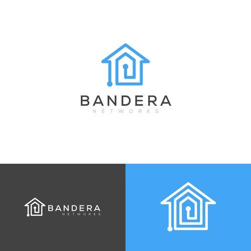 Bandera Networks