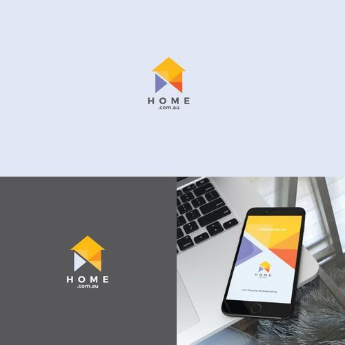 Logo for an app!