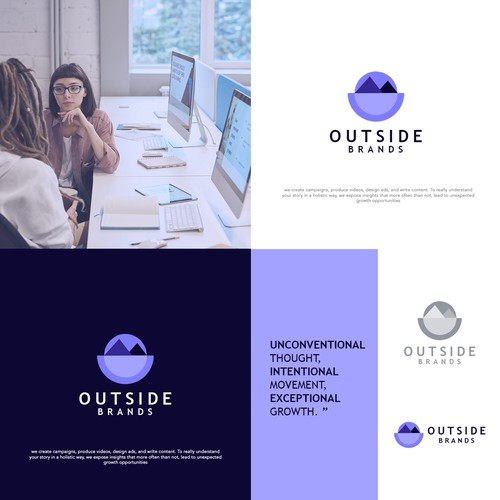 Outside Brands