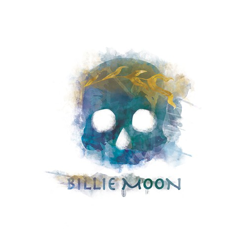 Billie Moon