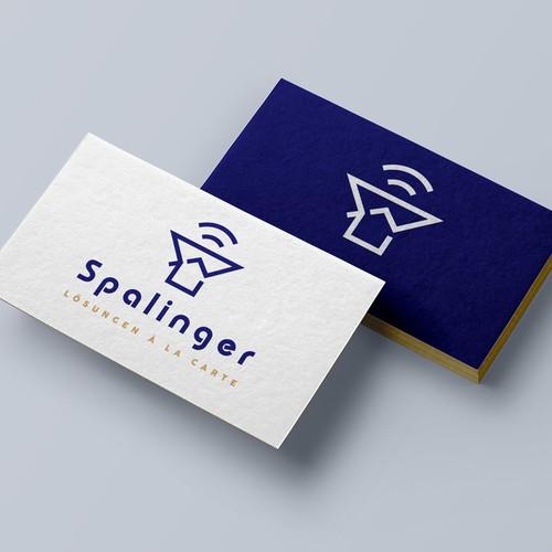 Spalinger