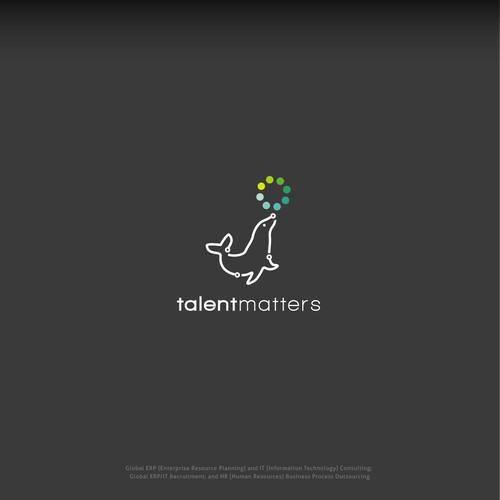 Talent Matters