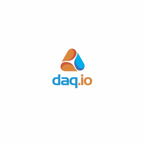 Create a powerful identity for the new daq.io machine2cloud service