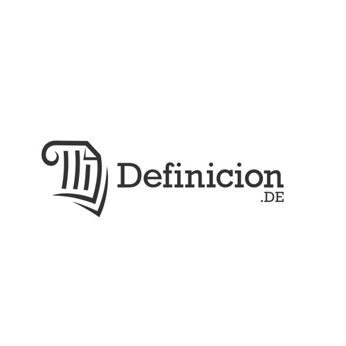 Definicion.de
