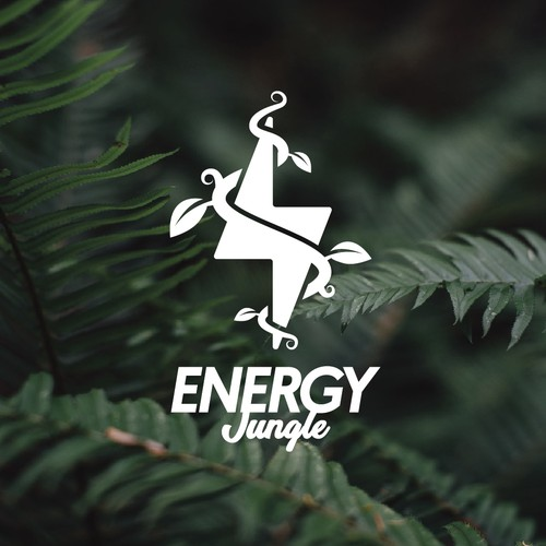 energy jungle