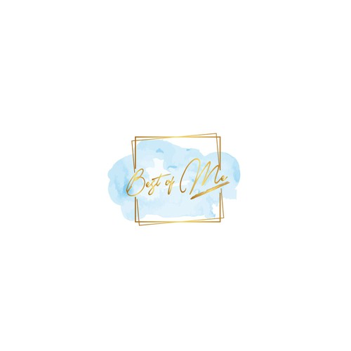 Best of Me Logo
