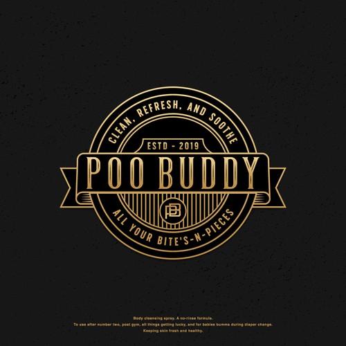 Poo Buddy