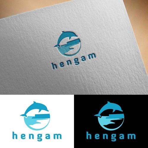 Hengam
