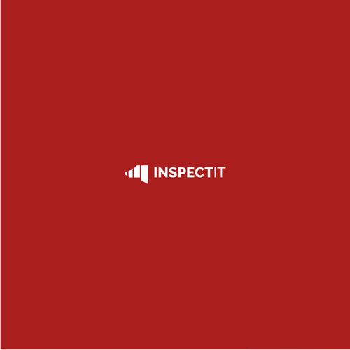 Inspectit Logo