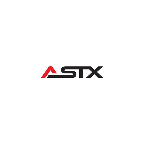 astx logo