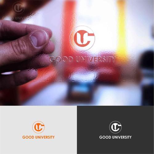 good university