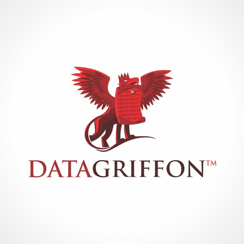 Griffon Systems, LLC Logo