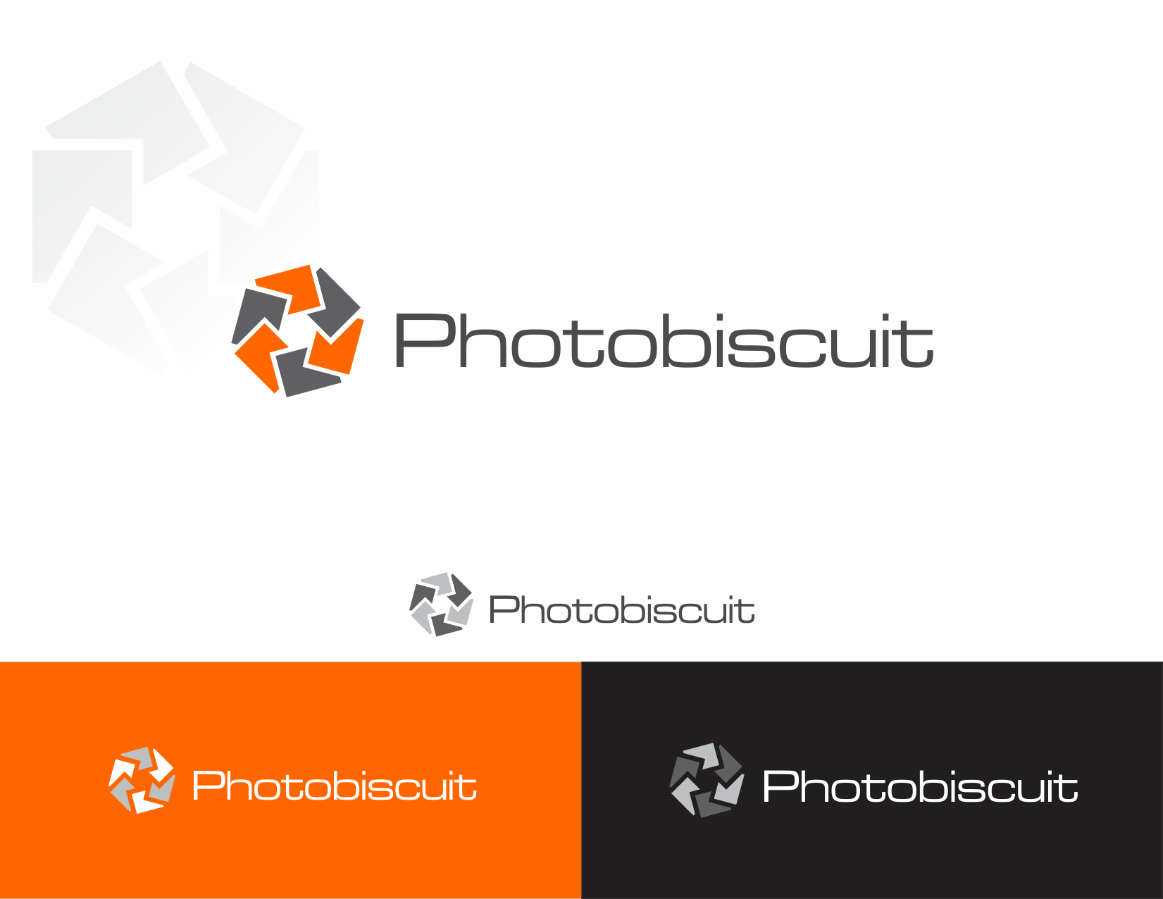 Logo for a product/service that creates extraordinary memories from ordinary photos