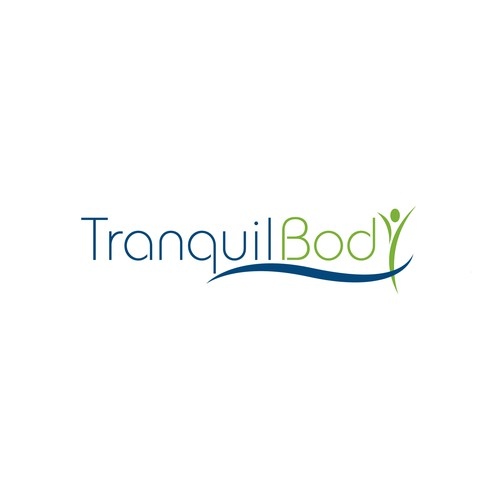 tranquil body
