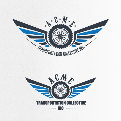 Motorcycle related