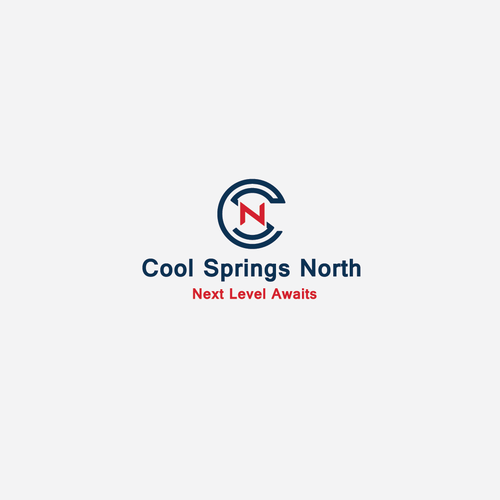 Cool Springs North
