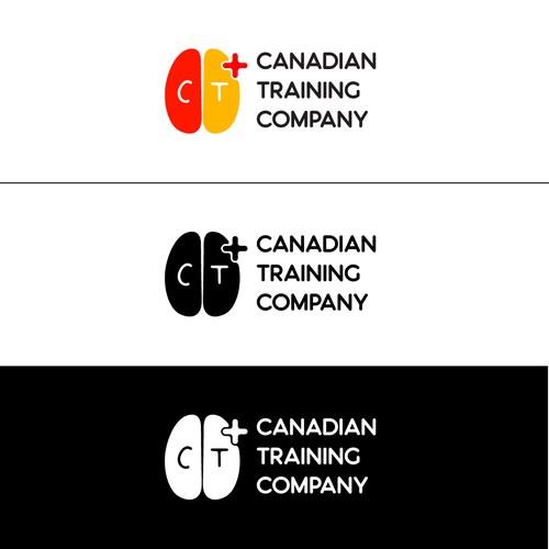 Canadian Training Company