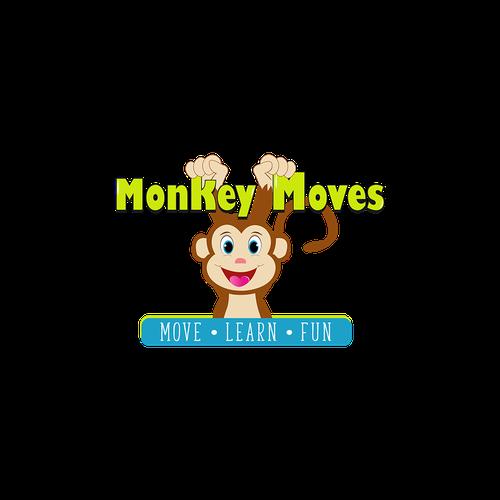 Logo for education for kids