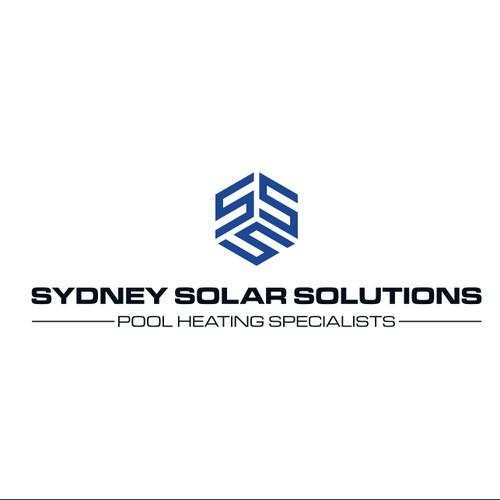 Sydney Solar Solutions