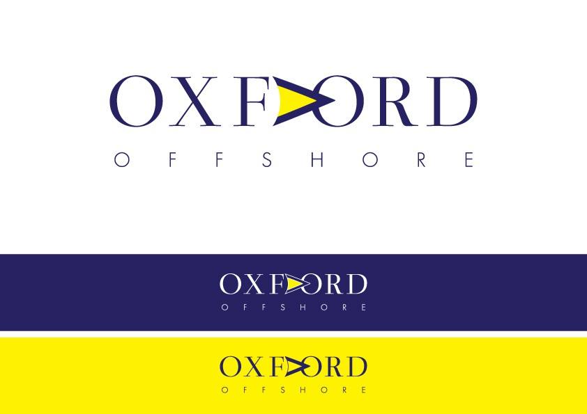 logo for Oxford Offshore
