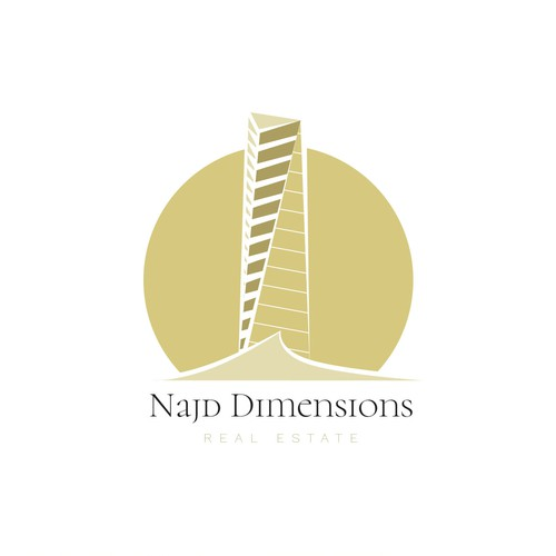 Najd Dimensions Real Estate