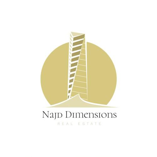 Najd Dimensions Real Estate